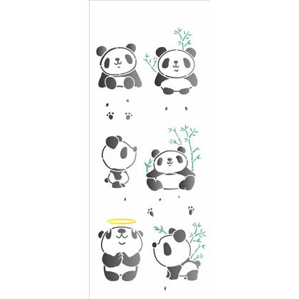 17X42-Simples---Infantil-Pandas---OPA2875