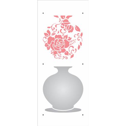 17X42-Simples---Vaso-Estampado-II---OPA2893