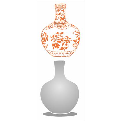17X42-Simples---Vaso-Estampado-III---OPA2894