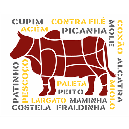 20X25-Simples---Culinaria-Cortes-do-Boi---OPA2880