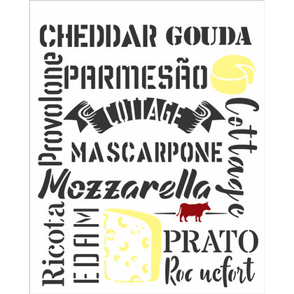 20x25-Simples---Culinaria-Estamparia-Queijo---OPA2850
