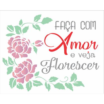 20X25-Simples---Frase-Faca-com-Amor---OPA2889