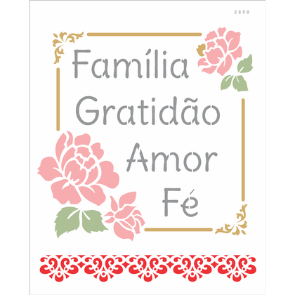 20X25-Simples---Frase-Familia---OPA2890