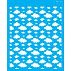 20X25-Simples---Infantil-Estamparia-Nuvens-I---OPA2866