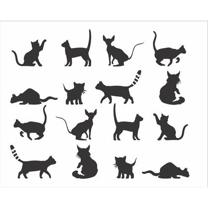 20X25-Simples---Pet-Estamparia-Gatos-I---OPA2870