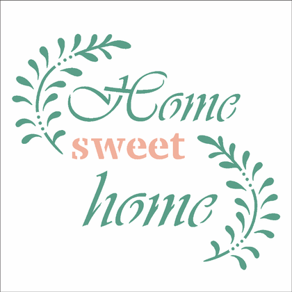 10x10-Simples---Frase-Home-Sweet-Home---OPA2989