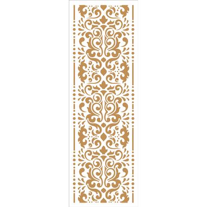 10x30-Simples---Estamparia-Colonial-IV---OPA2912