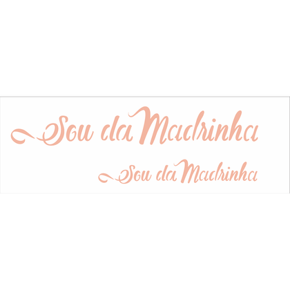 10x30-Simples---Frase-Sou-da-Madrinha---OPA2915