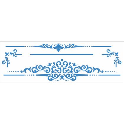10x30-Simples---Moldura-Arabesco-IV---OPA2919