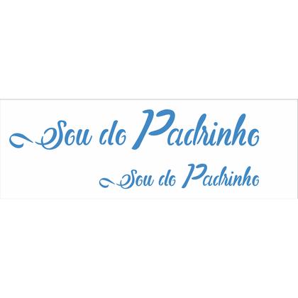 10x30-Simples---Frase-Sou-do-Padrinho---OPA2992