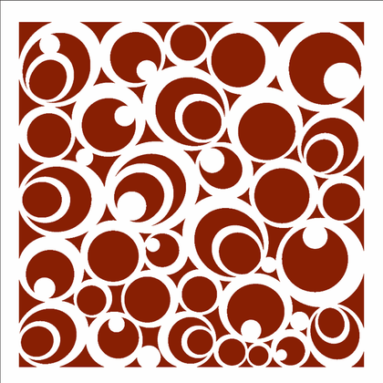 14x14-Simples---Estamparia-Geometrica-Circulos---OPA2921