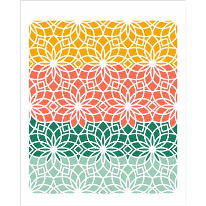 20x25-Simples---Estamparia-Flores-Caleidoscopio-I---OPA-2969