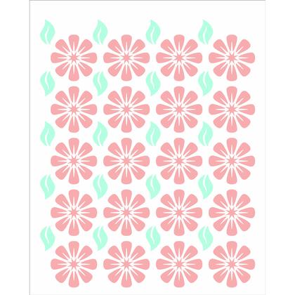 20x25-Simples---Estamparia-Flores-Margaridas---OPA2970