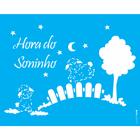 20x25-Simples---Infantil-Hora-do-Soninho---OPA2977