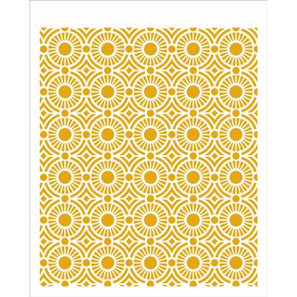 20x25-Simples---Estamparia-Vitral-II---OPA2978