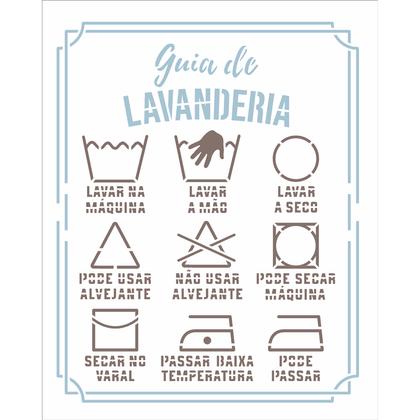 20x25-Simples---Lavanderia-Guia-I---OPA2980