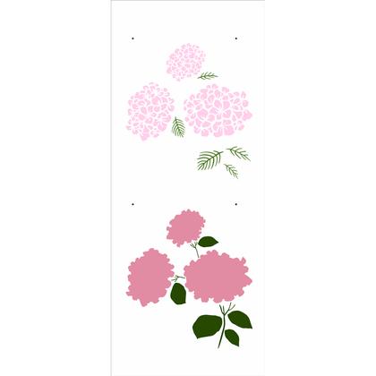 17x42-Simples---Flores-Hortensias---OPA2945