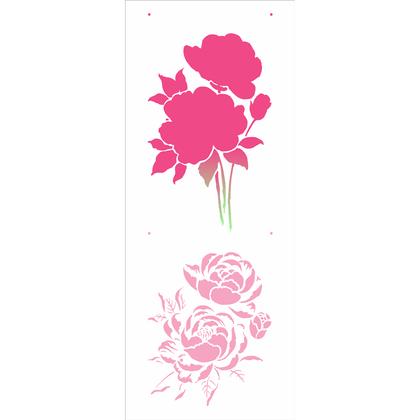 17x42-Simples---Flores-Camelias---OPA2946