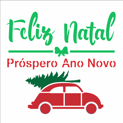 14x14-Simples---Frase-Feliz-Natal-Fusca---OPA2998