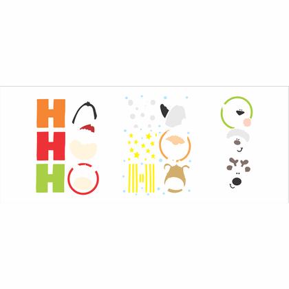 17x42-Simples---Ho-Ho-Ho---OPA3002