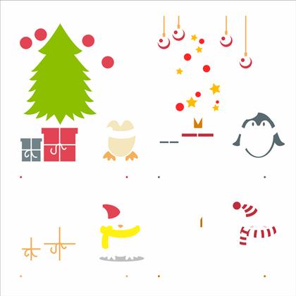 305x305-Simples---Arvore-de-Natale-Pinguim---OPA3008