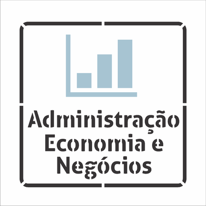 3085---14x14-Simples---Profissoes-Administracao