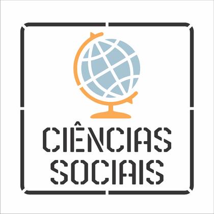 3086---14x14-Simples---Profissoes-Ciencias-Sociais