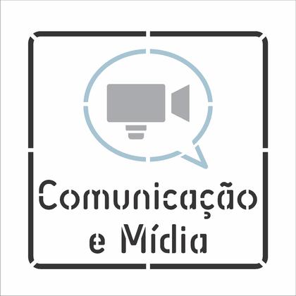 3087---14x14-Simples---Profissoes-Comunicacao-e-Midia