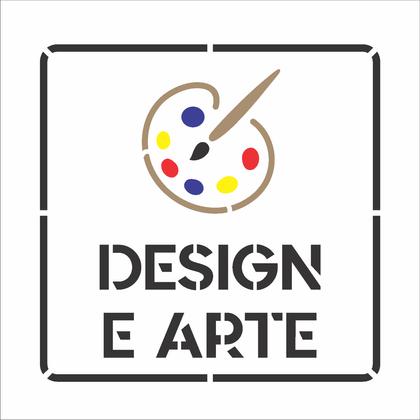 3088---14x14-Simples---Profissoes-Design-e-Arte
