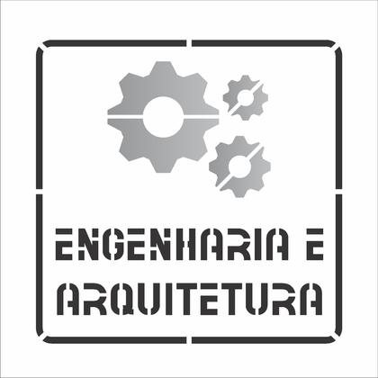 3091---14x14-Simples---Profissoes-Engenharia