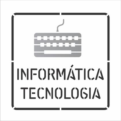 3092---14x14-Simples---Profissoes-Informatica