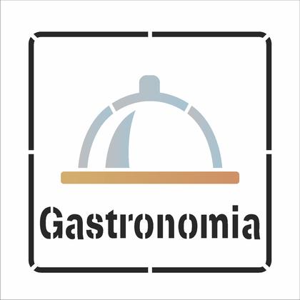 3108---14x14-Simples---Profissoes-Gastronomia