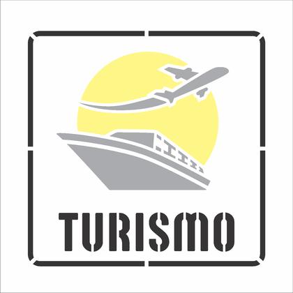 3109---14x14-Simples---Profissoes-Turismo
