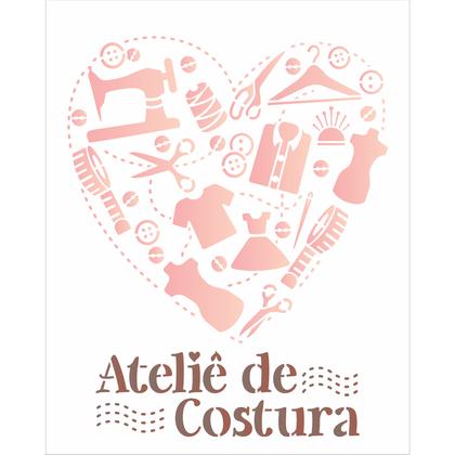 3097---20x25-Simples---Coracao-Atelie-de-Costura