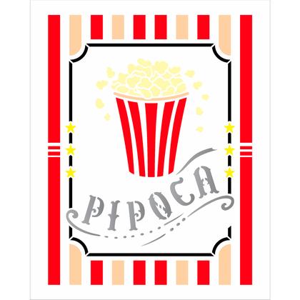 3098---20x25-Simples---Culinaria-Pipoca