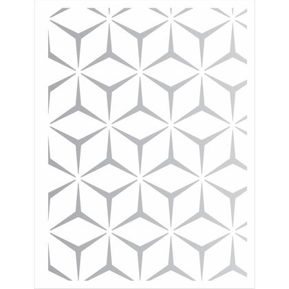 3107---32x42-Simples---Estamparia-Geometrica-I