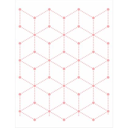 3106---32x42-Simples---Estamparia-Geometrica-Bolinhas