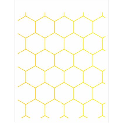 3105---32x42-Simples---Estamparia-Colmeia-I