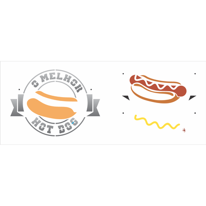 3110---17x42-Simples---Culinaria-Hot-Dog
