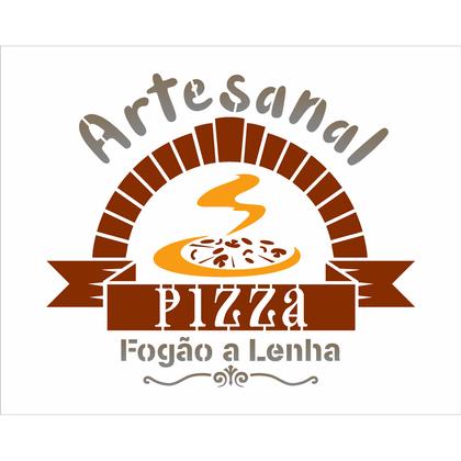 3112---20x25-Simples---Culinaria-Pizza