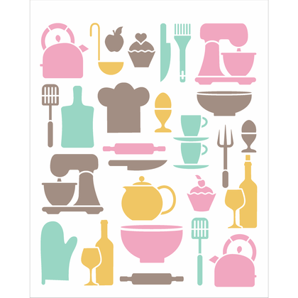 3111---20x25-Simples---Culinaria-Estamparia-Utensilios