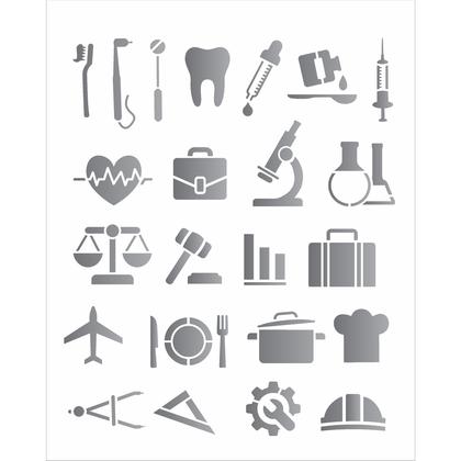 3102---20x25-Simples---Profissoes-Icones