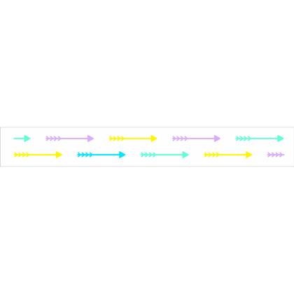 04x30-Simples---Flechas-Planner---OPA3060