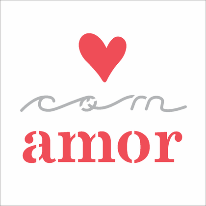 10x10-Simples---Frase-Com-Amor---OPA3028