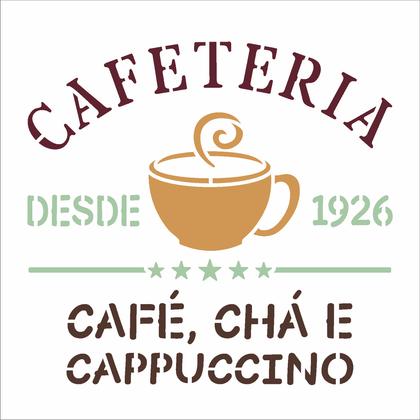 14x14-Simples---Culinaria-Cafeteria---OPA3049