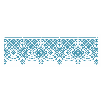 10x30-Simples---Renda-Rechilieu-I---OPA3029