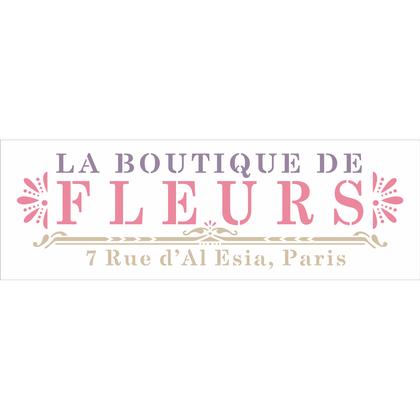 10x30-Simples---Frase-La-Boutique-de-Fleurs---OPA3031