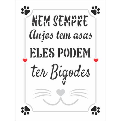 15x20-Simples---Pet-Frase-Nem-Sempre---OPA3024
