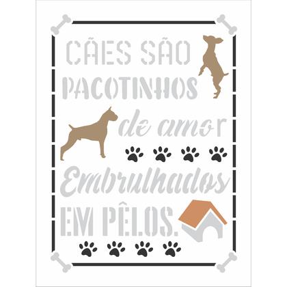 15x20-Simples---Pet-Frase-Caes-sao-Pacotinhos---OPA3053