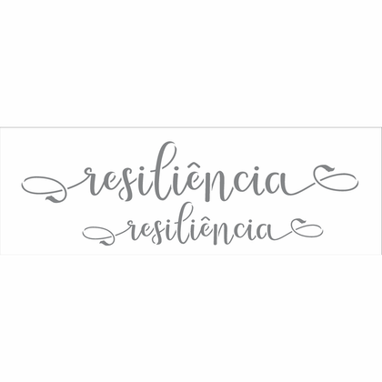 3136---10x30-Simples---Palavras-Lettering-Resiliencia